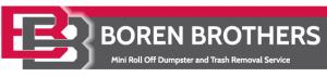 Boren Brothers
